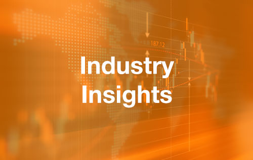industry-insights